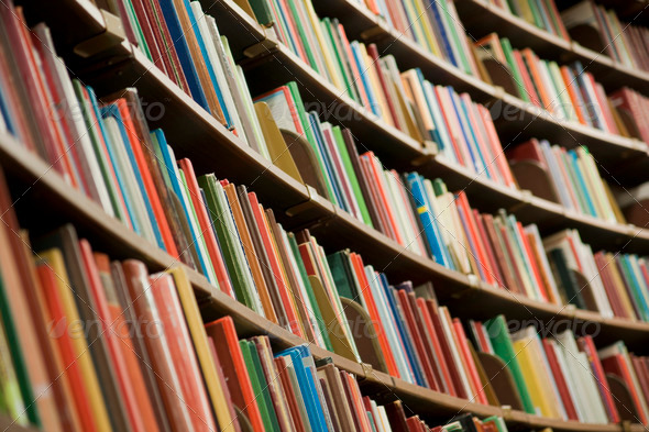 Book Scholarship winners announced – with an additional 4 scholarships offered.