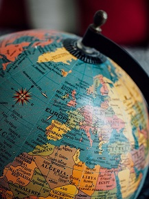 student loans to study abroad