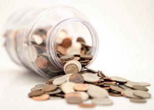 student maintenance loans
