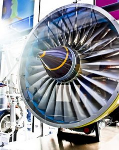 Aerospace engineering degree apprenticeships