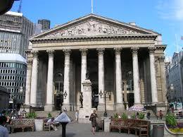 banking degree apprenticeships