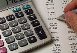 Student budgeting tips