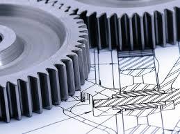 manufacturing engineering degree apprenticeships