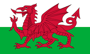 Student Finance for Welsh Students