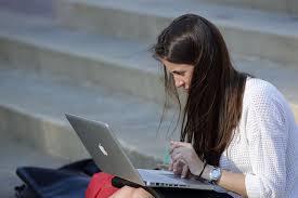 Top ten Scholarships open to all UK students
